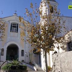 La Biblioteca Antoniana di Ischia