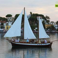 Festa del Porto d'Ischia, un evento da non perdere