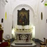 Santuario di San Francesco di Paola a Forio