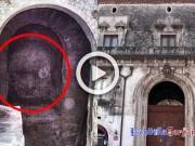 Fantasma palazzo ventrella