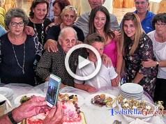 Centenaria D'Errico Libera