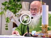 Padre Leonardo Triggiani