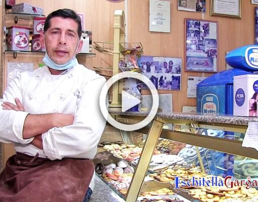 Gaetano Ventrella