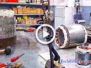 Azienda Motori Ischitella