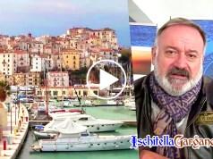 Marino Masiero Rodi Garganico