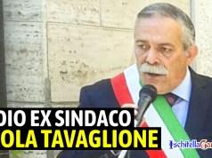 Nicola Tavaglione