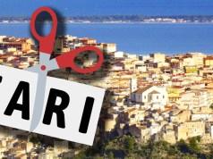 Cagnano Varano Tari