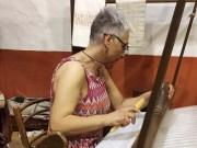 Maria Voto