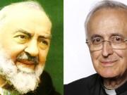 San Pio D'Ambrosio