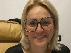Avvocato Angela Masi