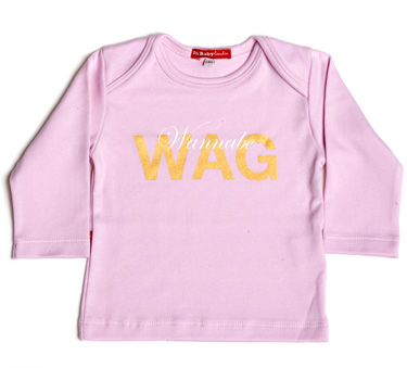 https://i1.wp.com/www.isciencemag.co.uk/wp-content/uploads/2011/06/Oh_Baby_London_Pink_Wannabe_WAG_Slogan_T_Shirt2.jpg