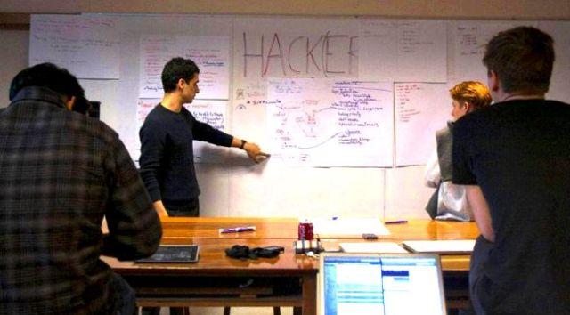 hackspace_main