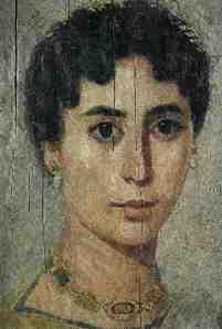 six_women_hypatia2