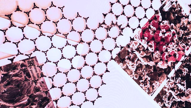 graphene_main