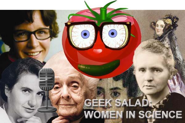 geek_salad_women