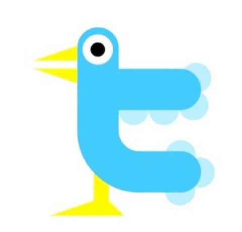 Twitter_Wikicommons