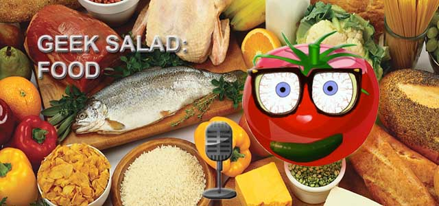 geek-salad-foodMAIN_main