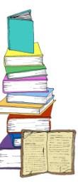 Books 1000w