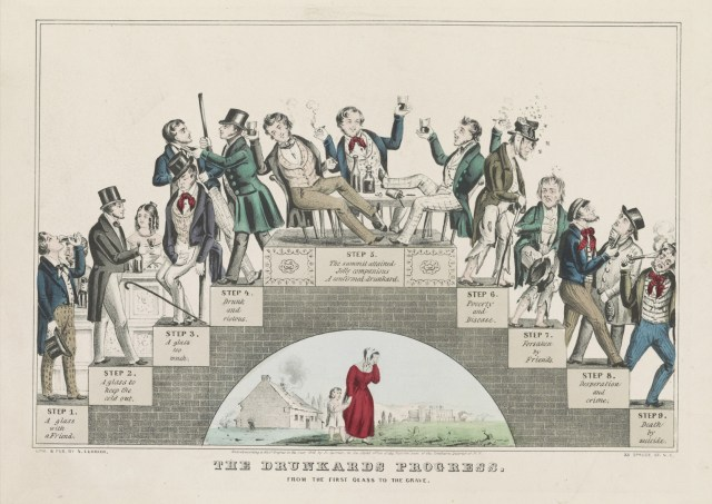 The_Drunkard's_Progress_1846