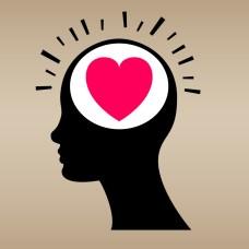 love mind