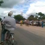Tanzania: le foto della missione
