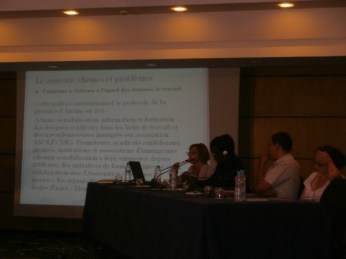 Seminario Casablanca 21 giugno 2014 (1)