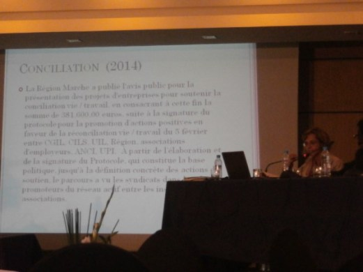 Seminario Casablanca 21 giugno 2014 (9)