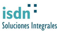 logo-isdn-si