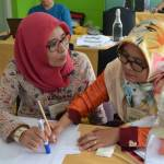 ISEA holds Orientation and WEE Planning Seminar Workshop in Jakarta