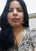 Ana E. Patiño Martínez