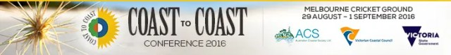 Coast to Coast Banner