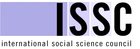 International Social Science Council