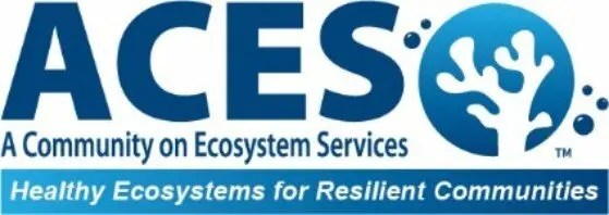 A Community on Ecosystem Services (ACES)