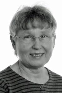 Inge Ropke