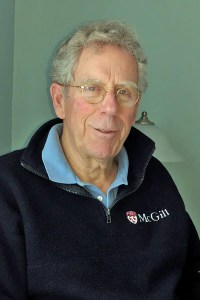 Peter G Brown
