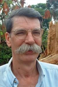 Philip Fearnside