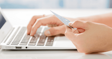 How to Check the Reliability of Online Shops