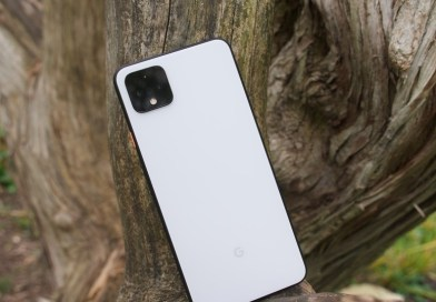 Astounding French Leather Protection for Your Google Pixel 4 XL