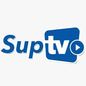Code SupTv pour moresat et satllimite 12mois