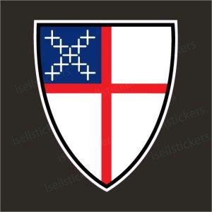 Religious Christian Church