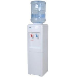 Despachador de Agua