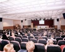 symposium-main-hall-1