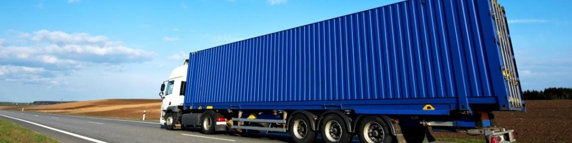 konteyner taşımacılığı firmaları