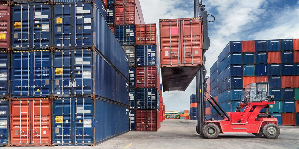 konteyner-tasimaciligi-firmasi-2