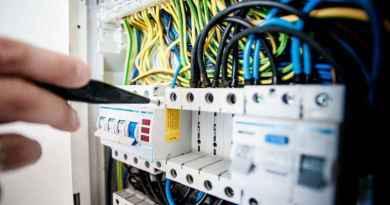 Elektrik İşlerinde İş Güvenliği Önlemleri