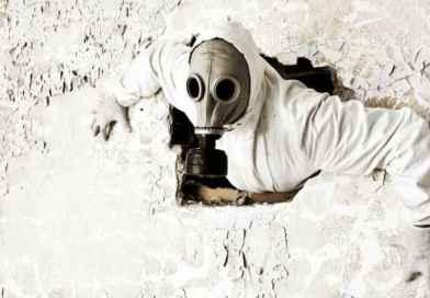 Asbest Nedir ? Asbest Çeşitleri