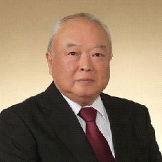 Tadaaki Mano