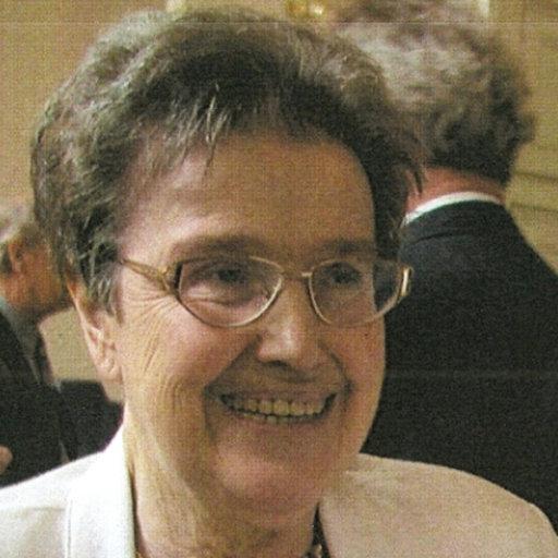 Inessa Kozlovskaya