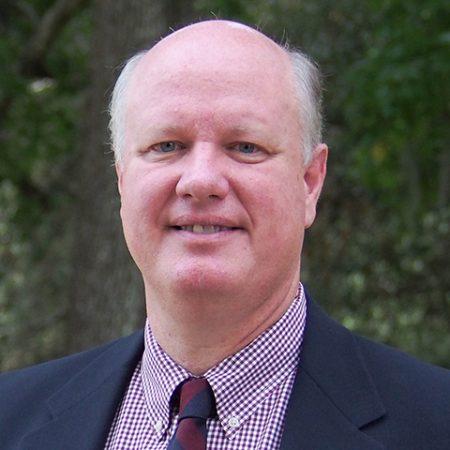 Michael Delp