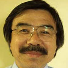Yoshinobu Ohira